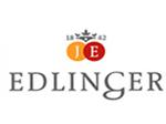 Edlinger