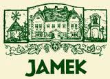 Jamek