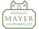 Mayer am Pfarrplatz