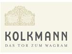 Kolkmann