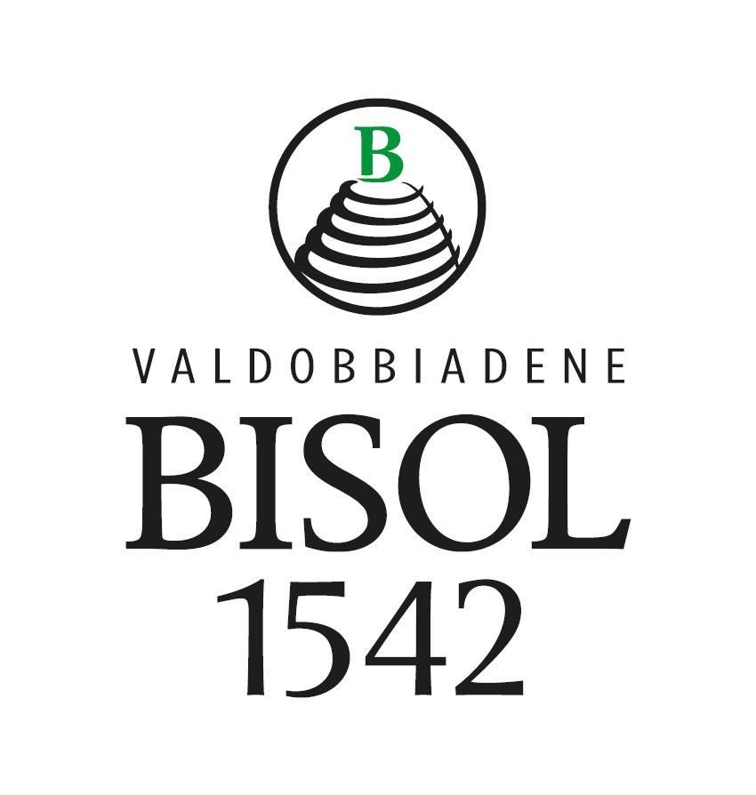 Bisol 1542 Valdobbiadene