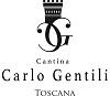 Carlo Gentili Toscana Top
