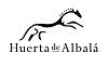 Huerta de Albala