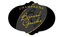 Bernard Gaucher Champagne