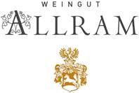 Allram Weingut Strass im Strassertale