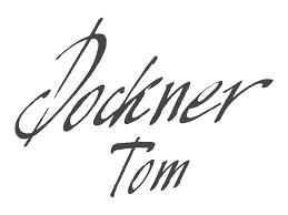 Dockner Tom Traisental
