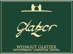 Glatzer