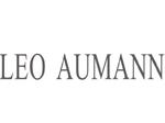 Leo Aumann