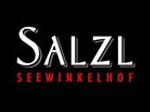 Salzl