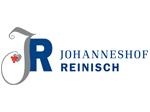 Johanneshof Reinisch
