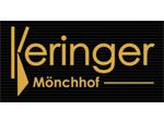 Keringer