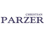 Parzer