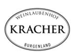 Kracher