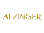 Alzinger