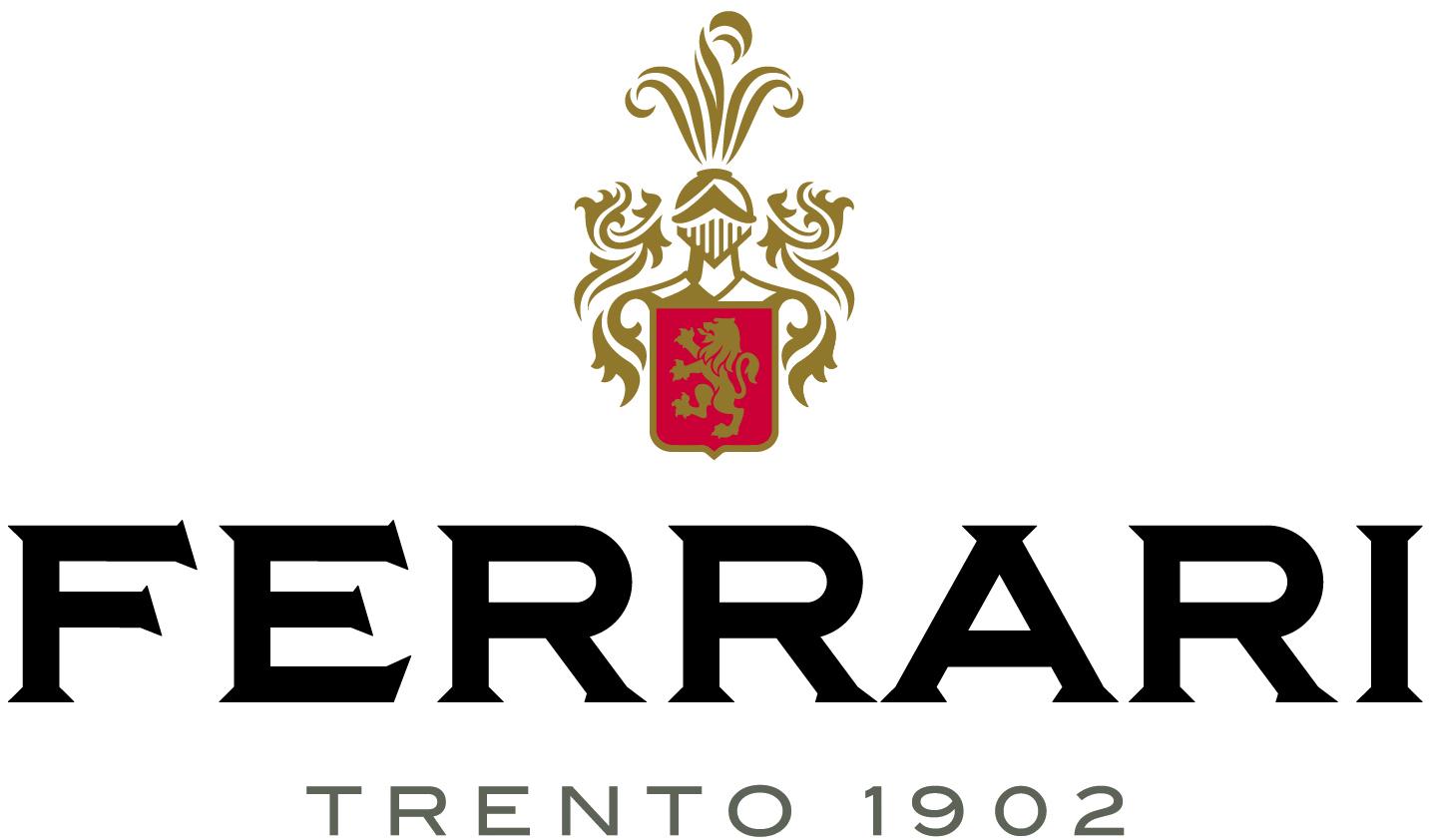 Ferrari Prosecco