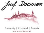 Dockner