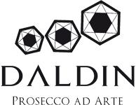 Daldin Valdobbiadene Spumanti Via Montegrappa