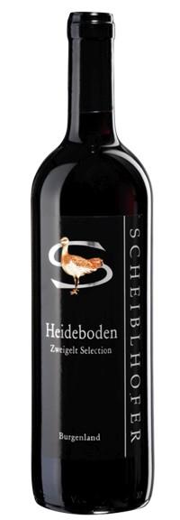 Heideboden 2018