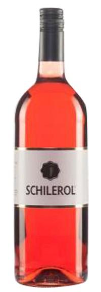 Schilerol
