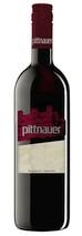 Pittnauer Merlot 2017