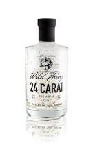 Wild Thing Gin 24 CARAT