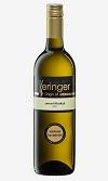 Keringer Sweet Muscat