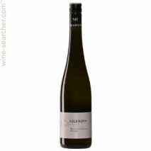 Kolkmann Sauvignon Blanc 2019