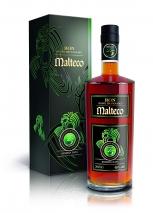 Malteco Reserva Maya 15 Anos 0,7 L