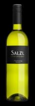 Salzl Weissburgunder 218