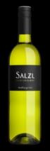 Salzl Chardonnay 2019