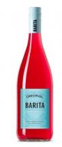 Barita -Ein Spritzer wie noch nie