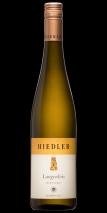 Hiedler Weißburgunder Langenlois 2020