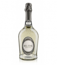 Bisol Belstar Prosecco DOC Spumante Extra Dry