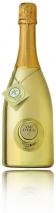 White Sparkling Punto Oro GOLD EDITION Spumante Millesimato Extra Dry
