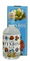 Cape Fynbos Gin 0,5L