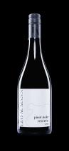 Leo Aumann Pinot Noir Reserve 2018