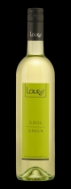 Laurer Cool Green 2020