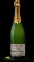 Champagner Blanc de Blancs