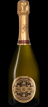 Champagner Accord de Cepages 0,75L
