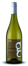 Pinot Grigio DOC 2020 Bio