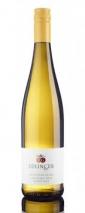 Sauvignon Blanc Ortswein Furth bei Göttweig 2020