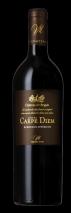 Bordeaux Superior Cuvee Carpe Diem 2015