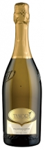Tanore Prosecco DOCG Extra Dry